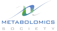 11th International Conference of the Metabolomics Society