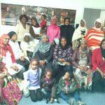 womenwatchafrika